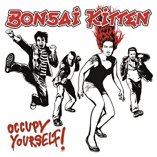 BonsaiKitten-OccupyCMYK300.1.1