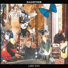 DAGEFOER_LikeYou_Frontcover_300dpi.1