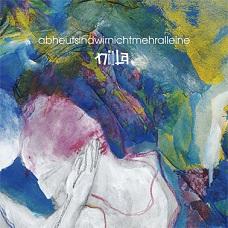 Niila-Alb-cover_120dpi.1
