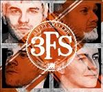 3FS_Cover_Final.1.1