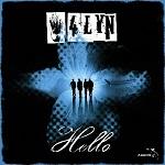 4lyn_album_klein.1