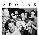 Adolar_ZuDenTaktenDesProgramms_CD.1