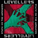 Cover_Levellers_Static_IMG_H.1