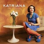 Katriana CD Sleeve.indd