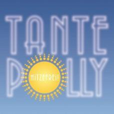 cover tante polly