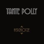TantePolly_Herzkotze_300dpi.1