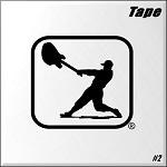 Tief036_Tape_#2_1200px.1