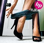 Booklet_Fiji_09_def.indd