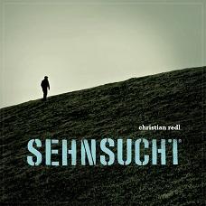 CR_Sehnsucht_LP_final.indd