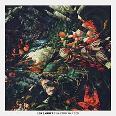 Len_Sander_Phantom_Garden_Cover.1
