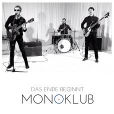 Monoklub_Das Ende beginnt_Cover.1