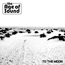 The Age Of Sound_To the moon_Cover.1